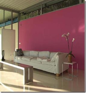4 Ibiza Style Interior Design & Architecture Casa Cristal