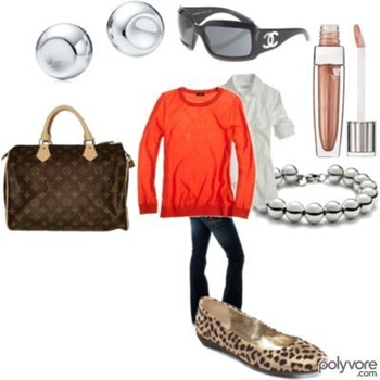 Polyvore