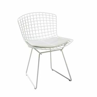 bertoria chair