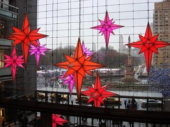 2009 Dec NYC 001
