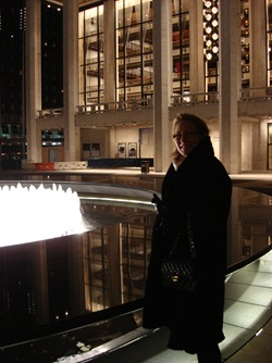 2009 Dec NYC 008