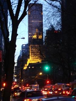 NYC Dec 261