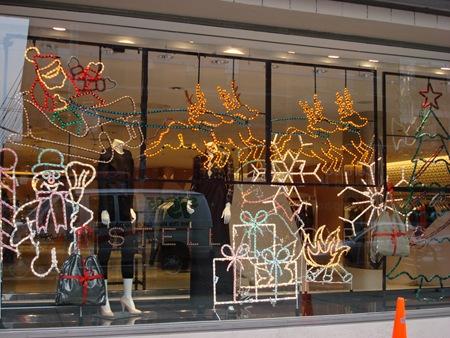 2009 Dec NYC 106