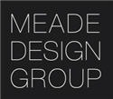 Meade Design
