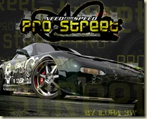 prostreet (4)