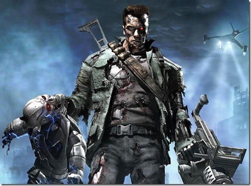 Terminator_3,_The_Redemption