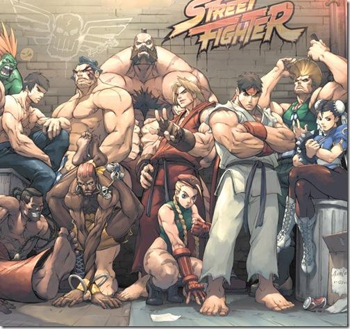 STREET_FIGHTER___STREET_JAM_by_alvinlee