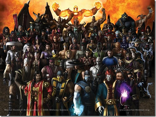 Mortal_Kombat_Armageddon__D_by_DiLaRa94