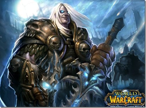 death-knight-arthas