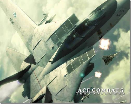 ace-combat-5