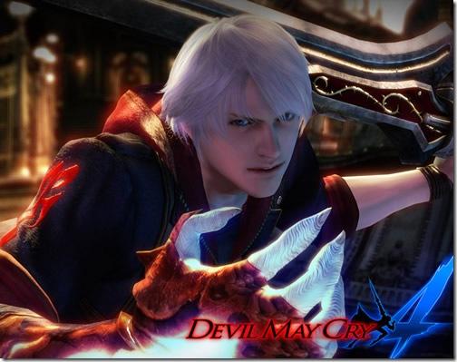 devil-trigger