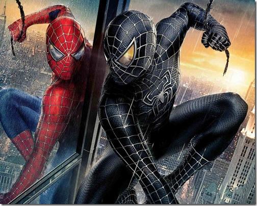 spiderman-3-wallpapers-1280