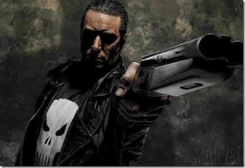 punisher04