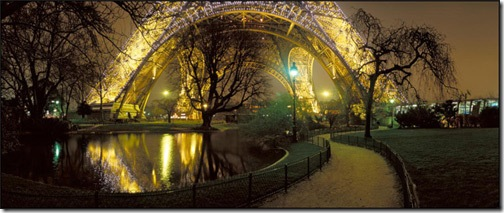 tower_eiffel_arnaufric_photo