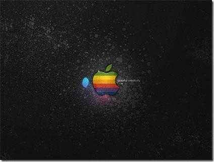apple151
