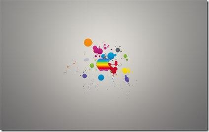 apple20