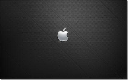 apple411