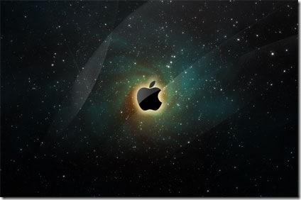apple29