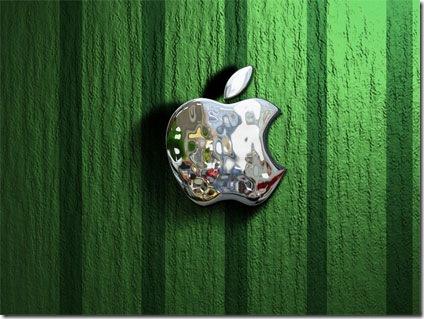 apple30