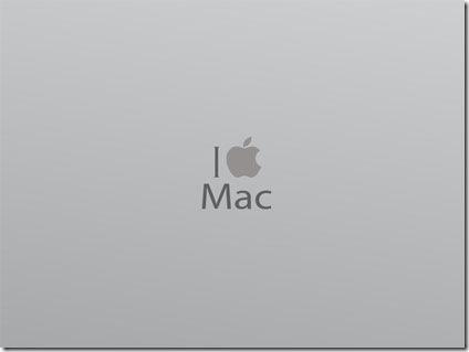 apple201