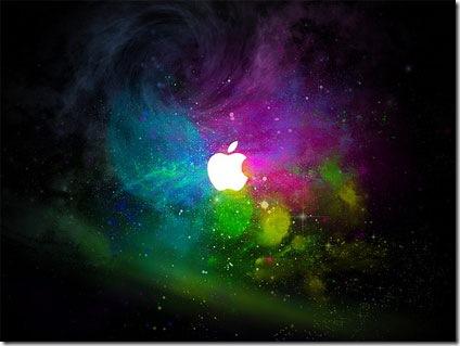 apple39