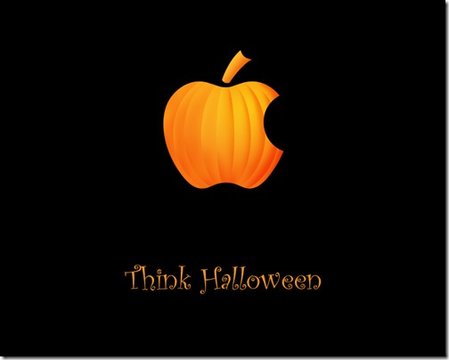 Think-Halloween