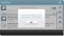 Scr000028
