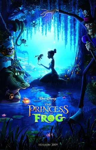 princess-and-frog