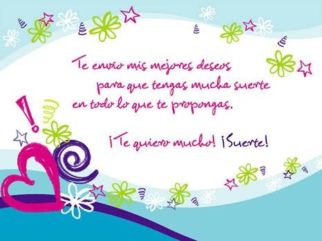 te_envio_mis_mejores_deseos_24