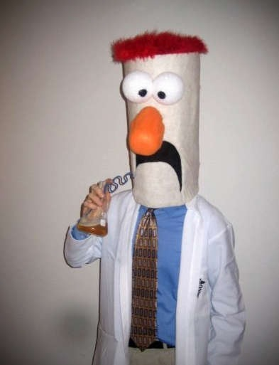 How-to-make-a-Beaker-Costume