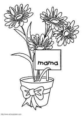 d-a-de-la-madre-370
