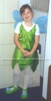 coolest-tinkerbell-costume-3-33072