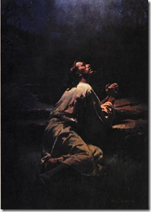 Getsemani 01