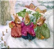 navidad varios (6)