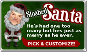 button_sloshed_santa