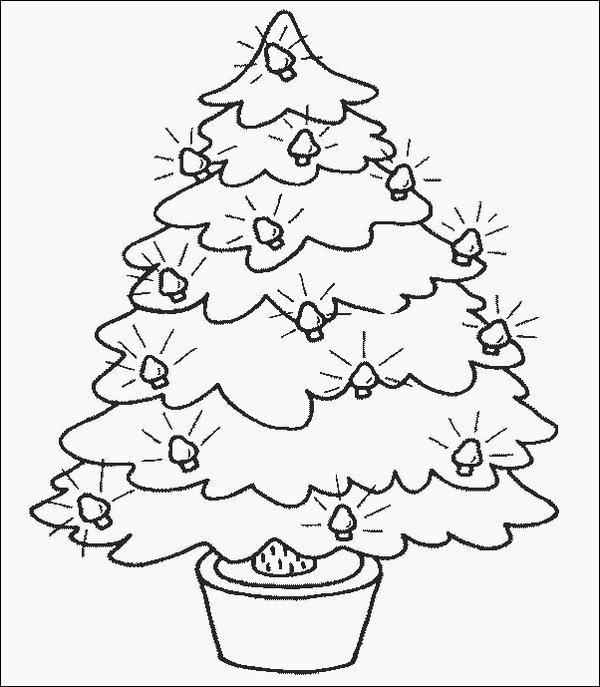 arboles navidad (10)