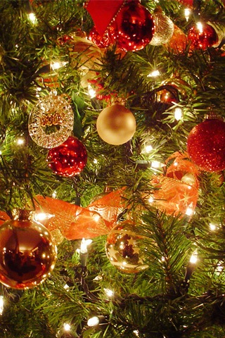 christmas-iphone-wallpaper-08