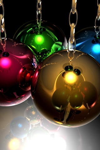 christmas-iphone-wallpaper-03