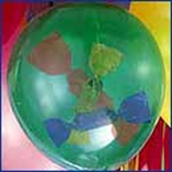 regalos.glob1