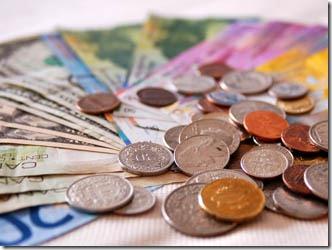 encontrar_dinero