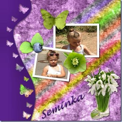 js_cu_paper_Seminka