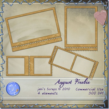 js_august_cu_freebie_mischief_prev