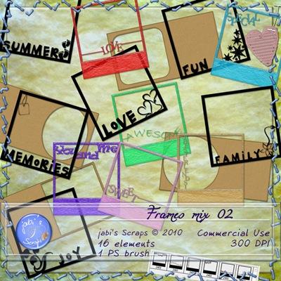 js_frames_CU_mix02_prev