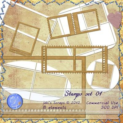 js_stamps_CU_set01_prev