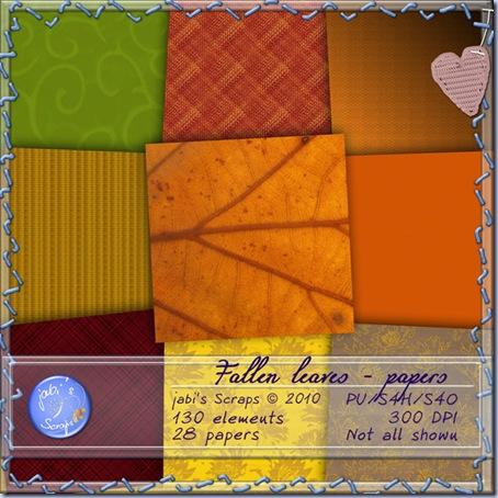 _js_fallen_leaves_PU_papers_prev