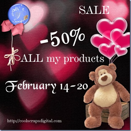 js_feb2011_sale