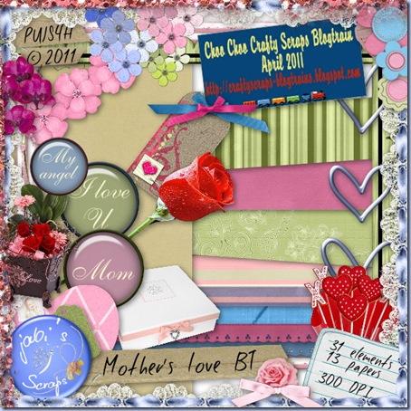 js_Mothers_Love_BT_prev