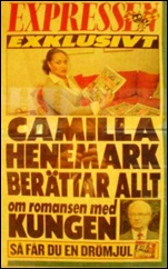 Henemark 121110