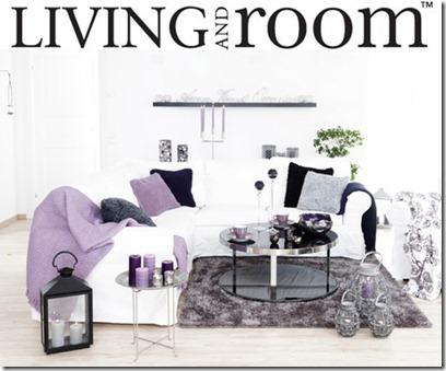 livingandroom_105390600