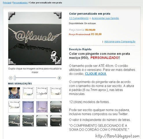 sitecolares_flavoli